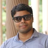 Sheetal Kumar